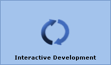 Interactive Development